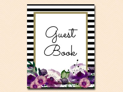 sign-guestbook2