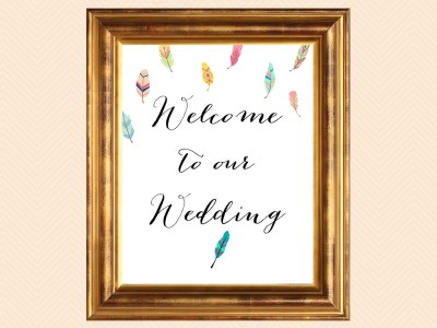 sign-welcome-to-our-wedding