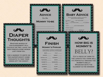 teal-mustache-baby-shower-game-pack-tlc65