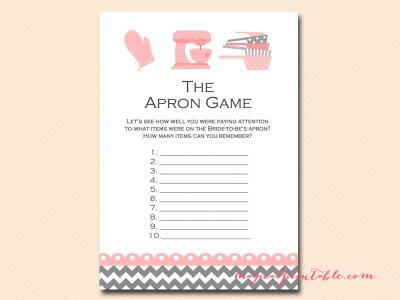 apron-game