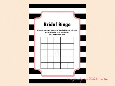 bridal-bingo-blank-cards
