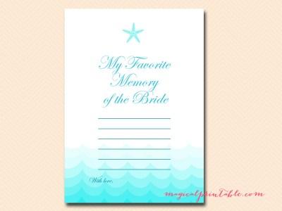 favorite-memory-of-bride-card1