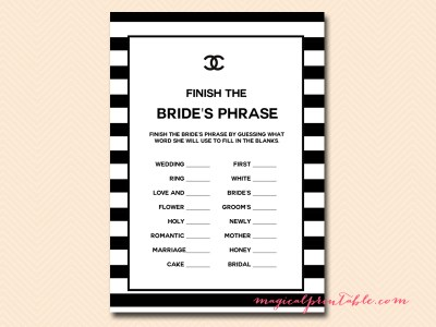 finish-the-brides-phrase