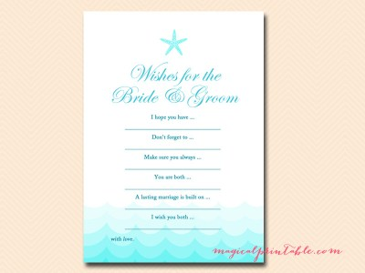 wishes-for-bride-groom
