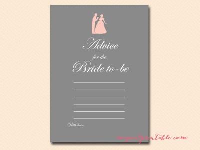 advice-for-bride