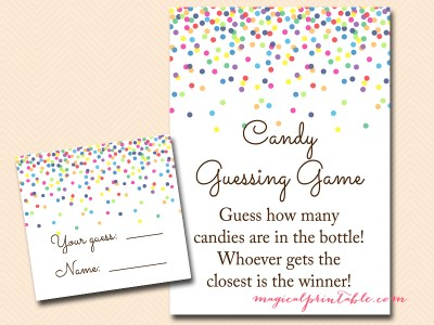 candy-guessing-game-sign