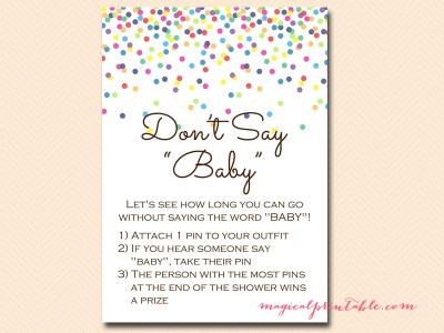 dont-say-baby-sign