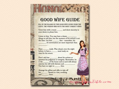 goofd-wife-guide