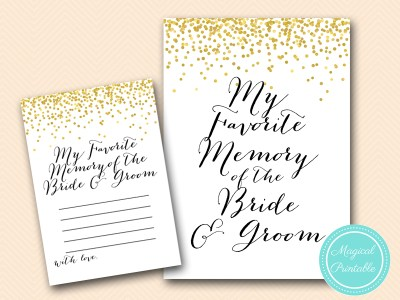 my-favorite-memory-of-the-bride-and-groom-cards