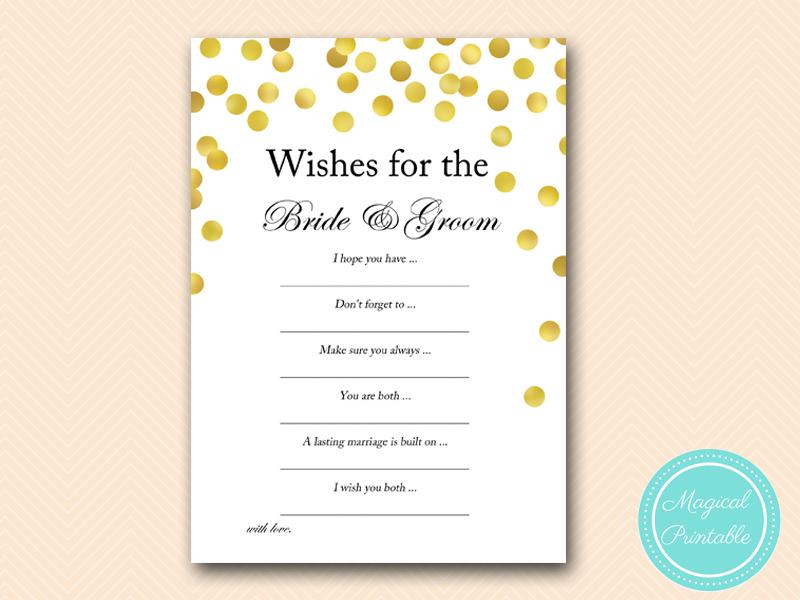 Tiffany Wedding Invitations is adorable invitation design