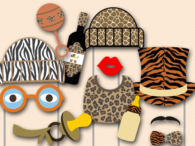 jungle safari download