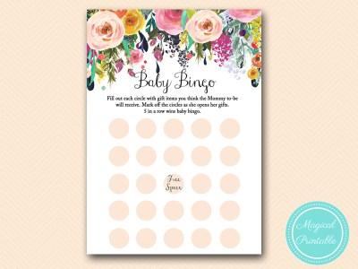 bingo-baby-gift-items
