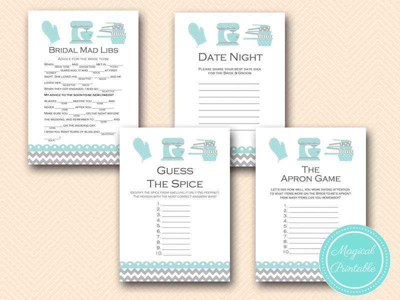 Rose Wedding Invitations is good invitations ideas