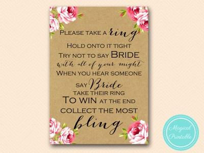 dont-say-bride