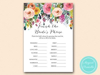 finish-the-brides-phrase