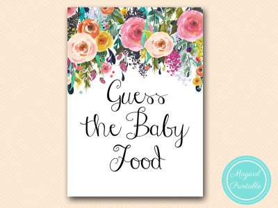 guess-the-baby-food-sign