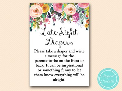 late-night-diapers-sign