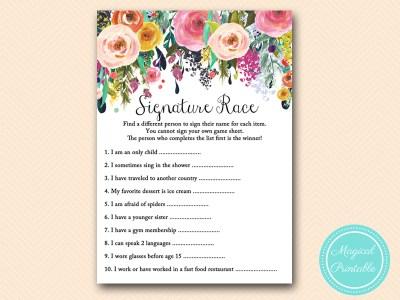 signature-race