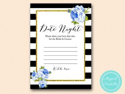 date-night-card