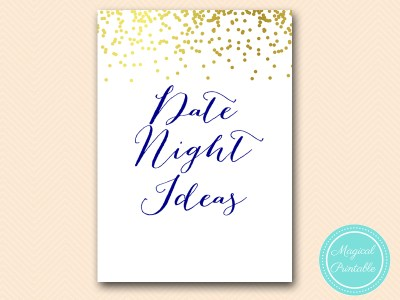 date-night-sign-blue