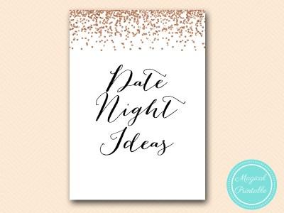 date-night-sign