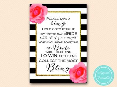 dont-say-bride-5x7
