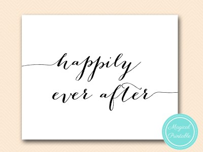 sign-happily-ever-after-8x10
