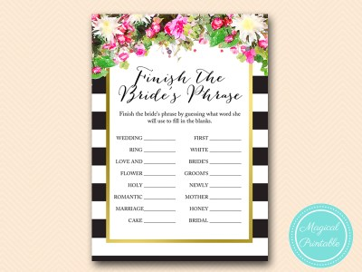 BS176-finish-the-phrase-pink-floral-bridal-shower-games