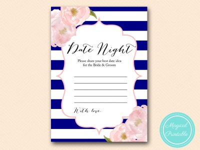 BS177-date-night-card-navy-peony-bridal-shower-games