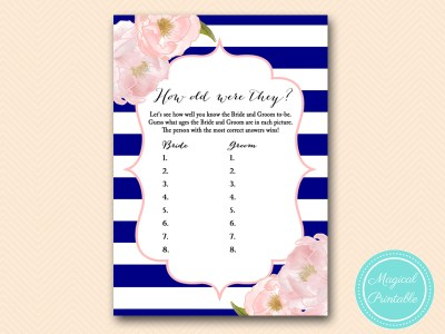 BS177-how-old-were-they-navy-peony-bridal-shower-games