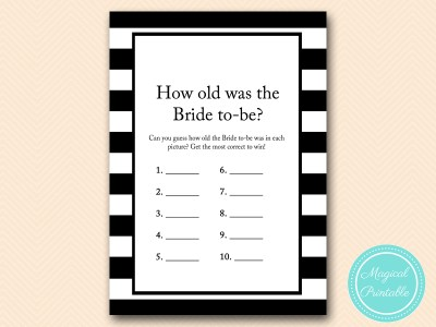 BS19-how-old-was-bride-black-white-games