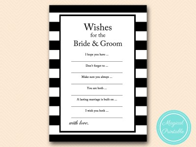 BS19-wishes-for-bride-groom-black-white-games