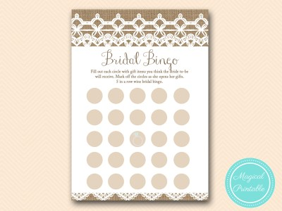 bingo-bridal-gift-items-rustic-burlap-lace-bridal-shower-game-shabby-bs173