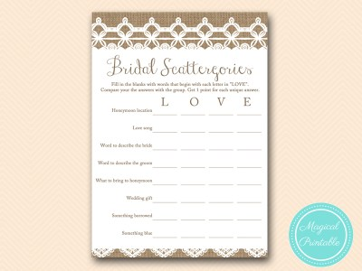 scattergories-bridal-words-rustic-burlap-lace-bridal-shower-game-shabby-bs173