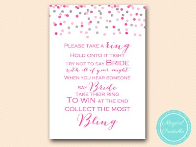 BS179-dont-say-bride-Pink-silver-confetti-bridal-shower-games