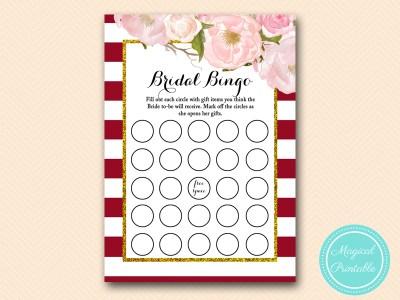 BS403-bingo-bridal-marsala-burgundy-bridal-shower-game-printable