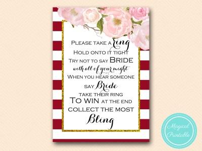 BS403-dont-say-bride-marsala-burgundy-bridal-shower-game-printable