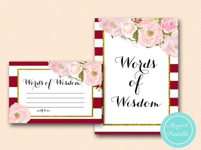 BS403-words-of-wisdom-sign-5x7