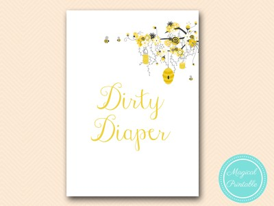 super diaper baby 2 pdf download