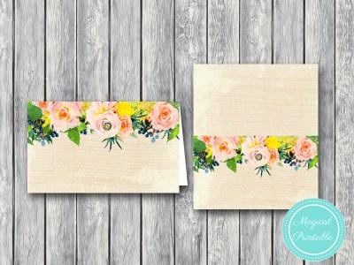 -rustic-burlap-floral-bridal-shower-labels-food-name