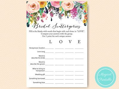 scattergories-bridal-shabby-chic-bridal-shower-game-bs130