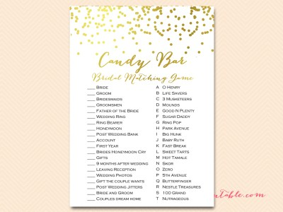 wedding-candy-bar-game-bridal-shower-gold-bs87