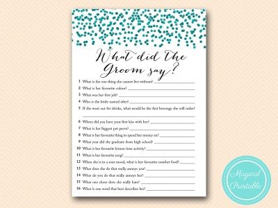 BS434-what-did-the-groom-say-AUSTRALIA-SPELLING-teal