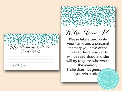 BS434-who-am-i-favorite-memory-lane-cards