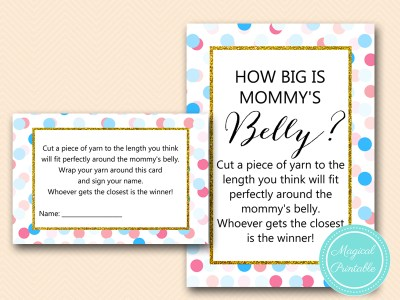TLC430-R-how-big-is-mommys-belly-8x10