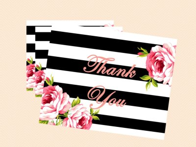 Thank-you-cards-printable