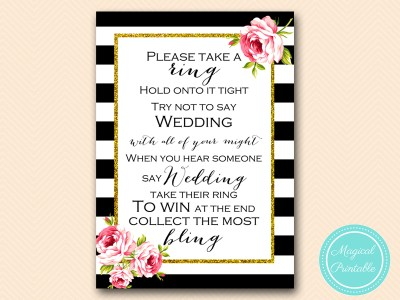 dont-say-wedding-with-all-your-might