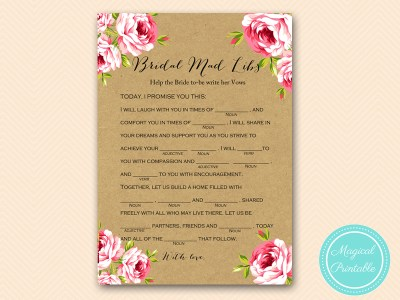 mad-libs-help-write-vows-kraft-paper-bridal-shower