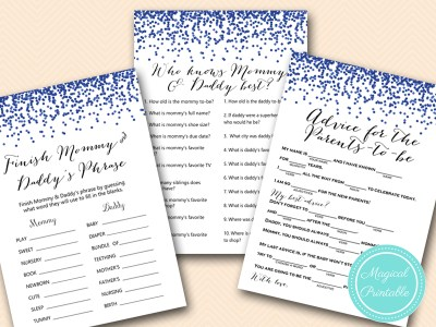 navy-blue-baby-boy-baby-shower-game-printable-tlc408