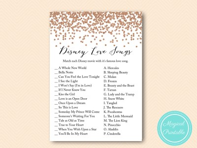 bs155-disney-love-songs-rose-gold-bridal-shower-games-download